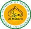 Al Mubarik Logo
